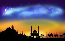 Ibnu Abbas, Teladan bagi Penuntut Ilmu