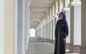 Tips Menjaga Penampilan Selama Ramadhan