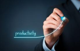 Ubah Kebiasaan Menjadi Muslim yang produktif